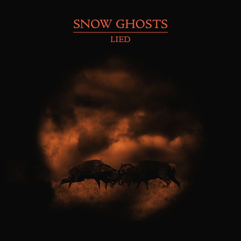 Snow_Ghosts_Lied_coverart